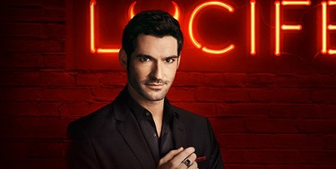 lucifer-renewed-season-2